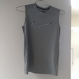 Nike Dri-Fit Tank Top NWOT